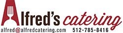 Alfred's Catering